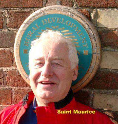 saint-maurice